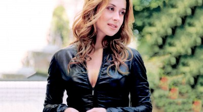 Lara Fabian Best High Quality