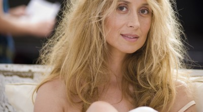 Lara Fabian Natural 1920x1080
