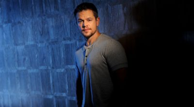 pictures of Matt Damon full HD