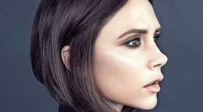 wallpaper of Victoria Beckham makeup