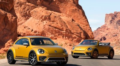 Volkswagen Beetle Dune Convertible 2016 beautiful High Quality