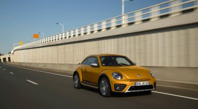 Volkswagen Beetle Dune Convertible 2016 speed motion 2016 images