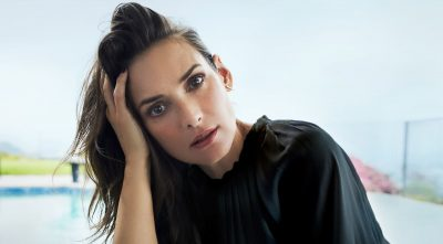 Winona Ryder High Quality wallpaper