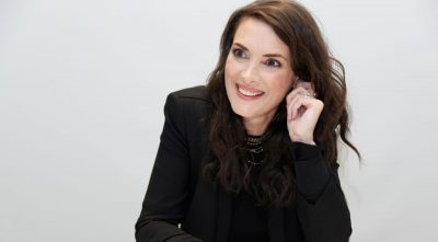 pictures of Winona Ryder full HD 1920x1080p