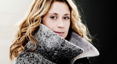 Amazing Lara Fabian Wallpapers