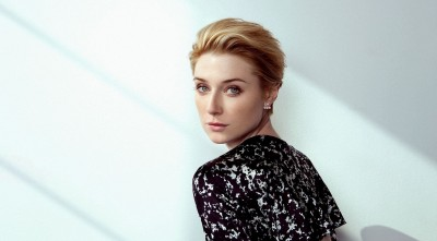 Beautiful Elizabeth Debicki images 2016