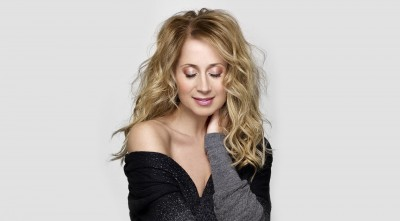 Beautiful Lara Fabian images 2016