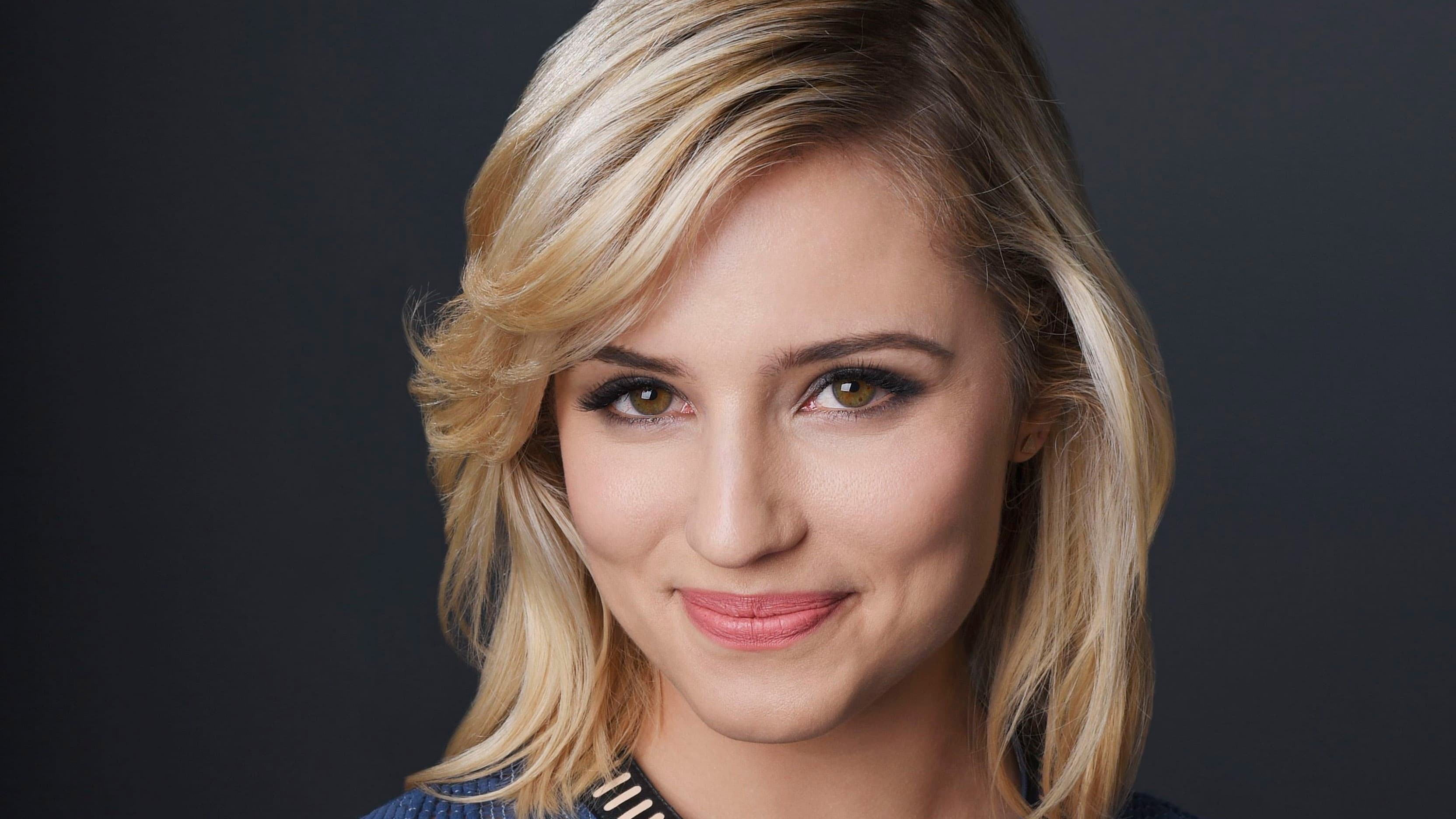 Dianna Agron Wallpapers Hd High Quality Photos Hairstyle