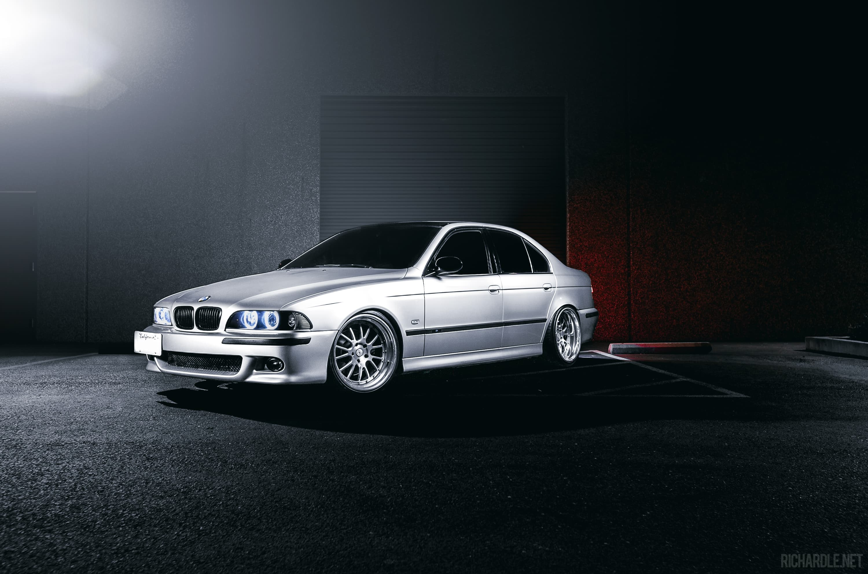bmw e39 540i 1996 wallpapers high resolution. Black Bedroom Furniture Sets. Home Design Ideas