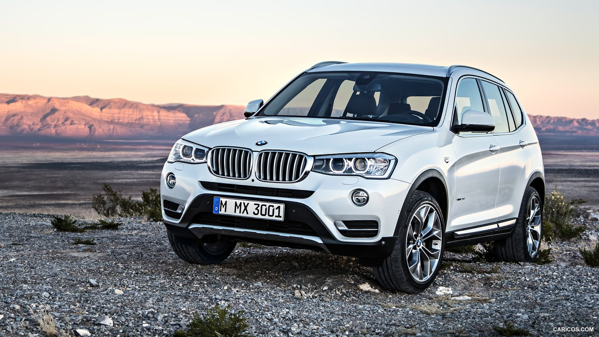 Bmw X1 2018 Fiyat >> BMW X3 2017 wallpapers HD, Black, White,
