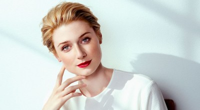 Eyes Elizabeth Debicki Wallpaper 2016