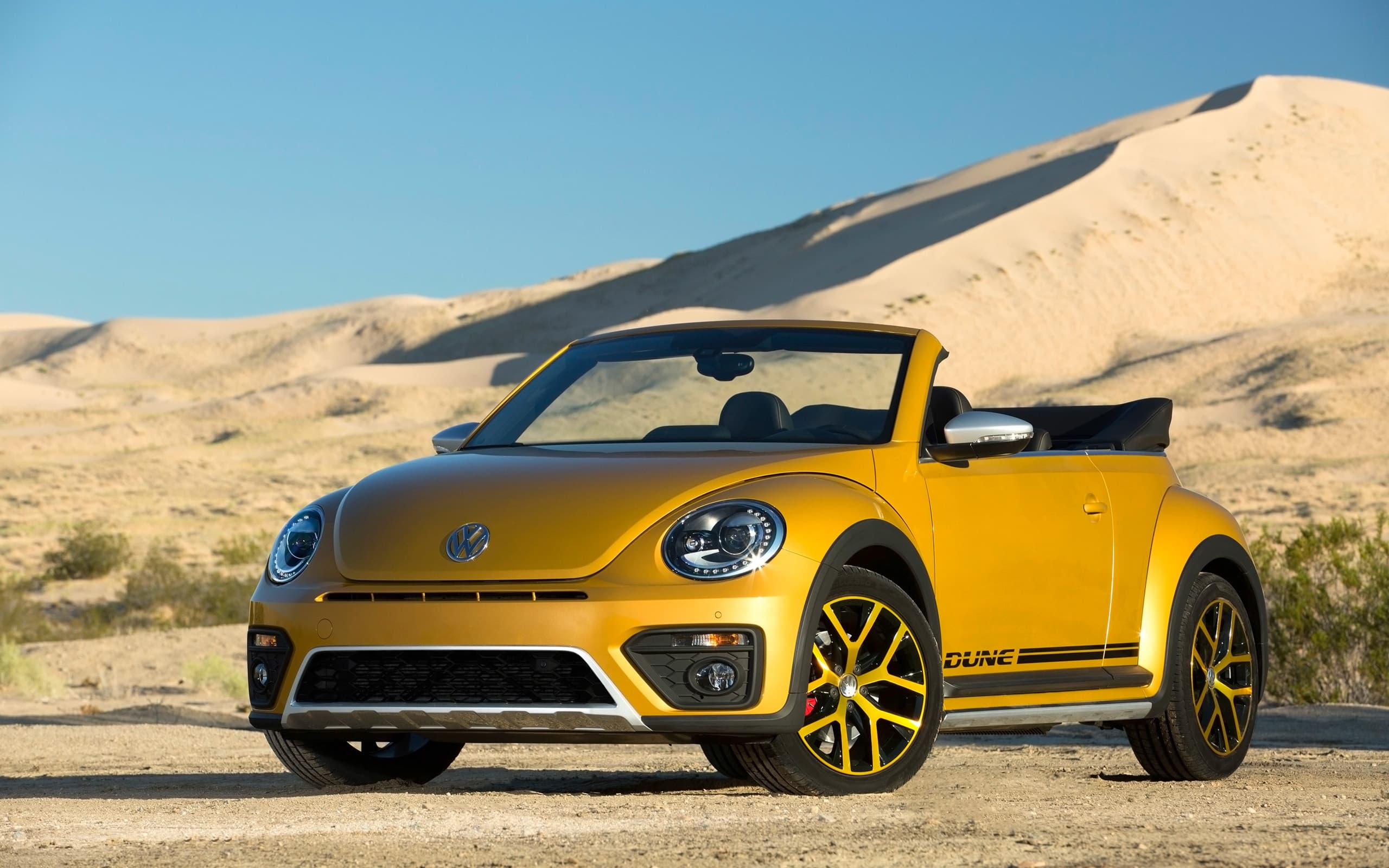 Volkswagen Beetle Dune Convertible 2016 Wallpapers High Resolution 2000 Jetta 2 0 Engine Diagram Hd Wallpaper