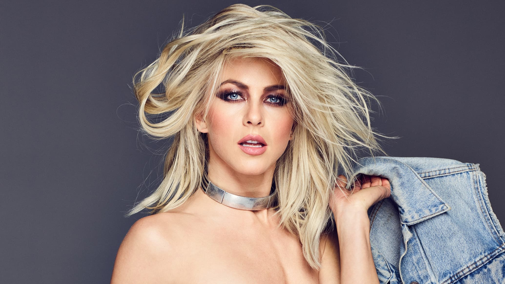 Car Games 2016 >> Julianne Hough Wallpapers, 23+ High Quality images