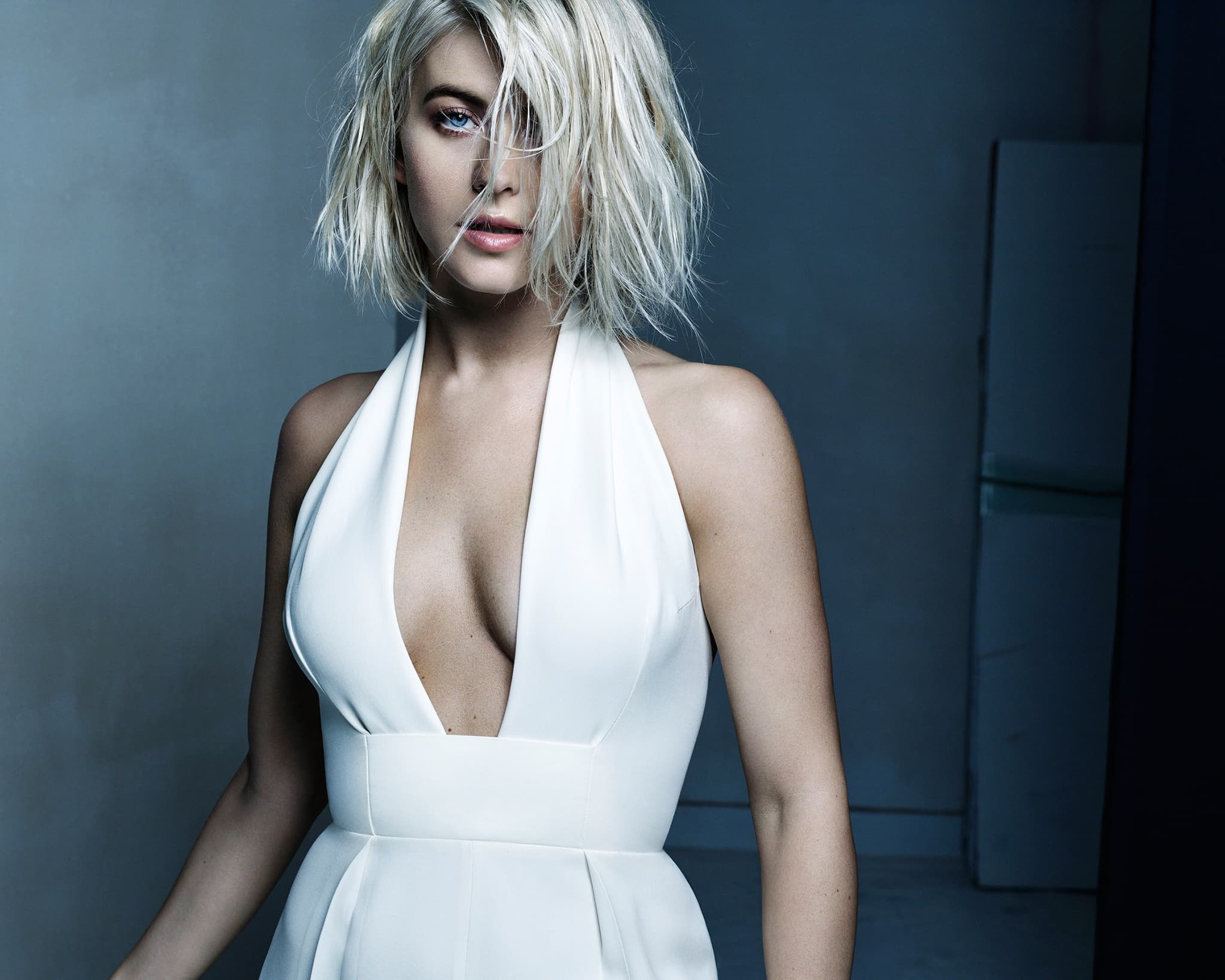 julianne hough wallpapers, 23+ high quality images