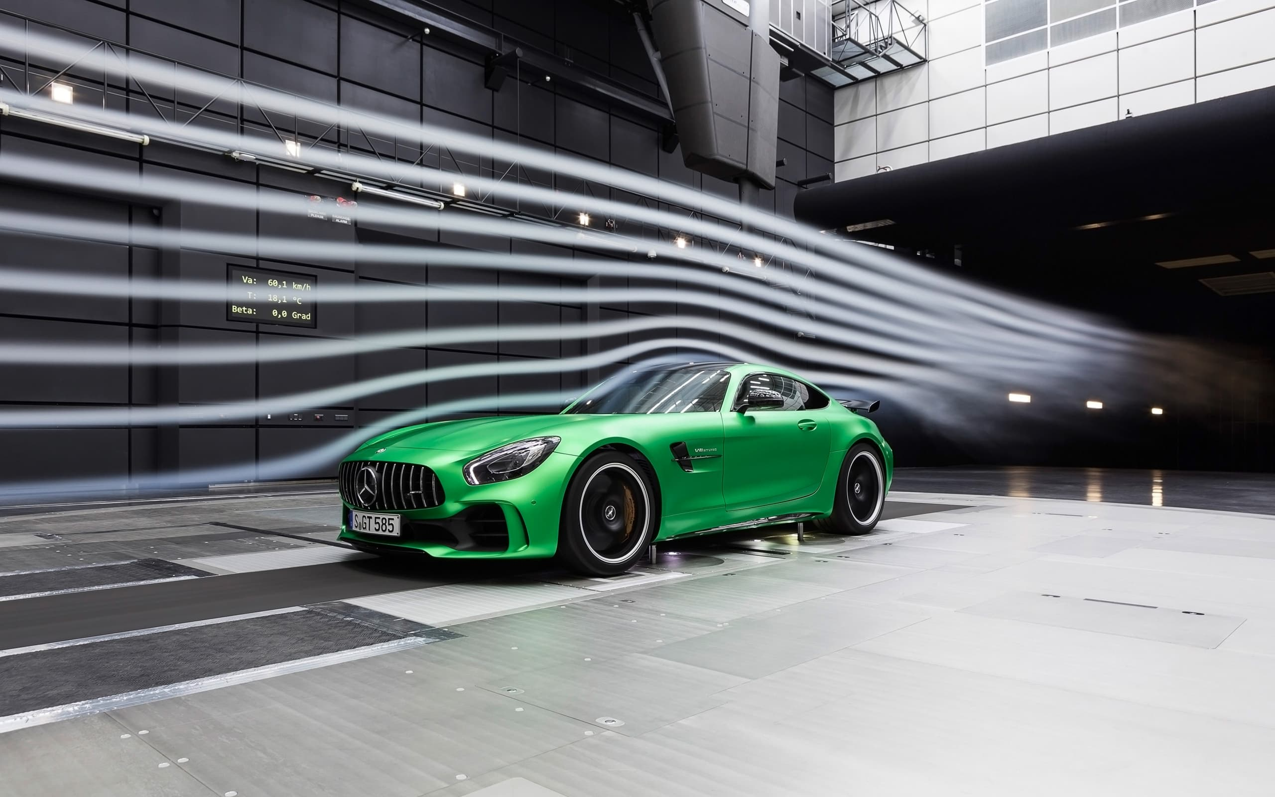 Mercedes Amg Gtr >> Mercedes AMG GT R 2017 wallpapers HD High Quality and Resolution