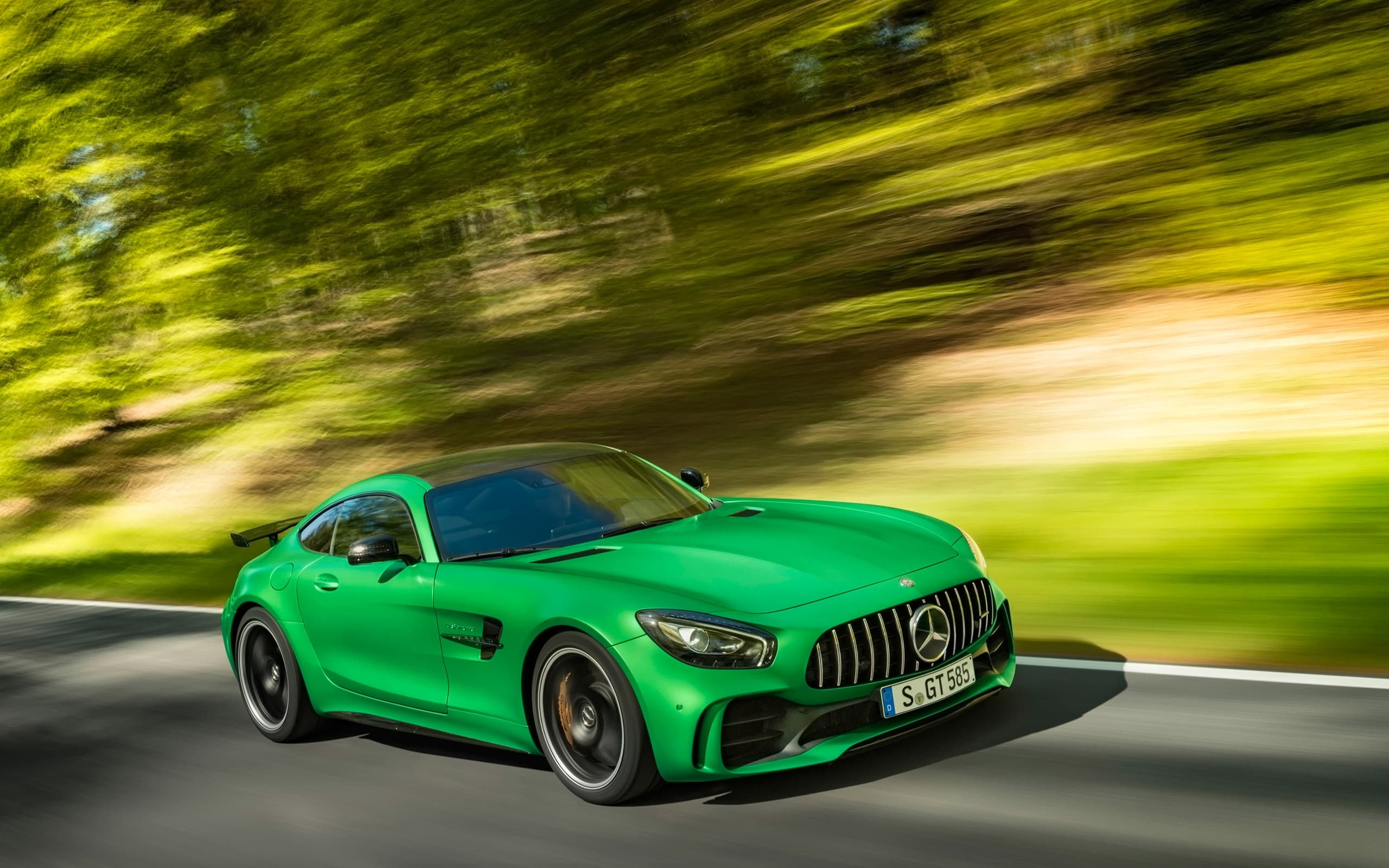 mercedes amg gt r 2017 wallpapers hd high quality and. Black Bedroom Furniture Sets. Home Design Ideas
