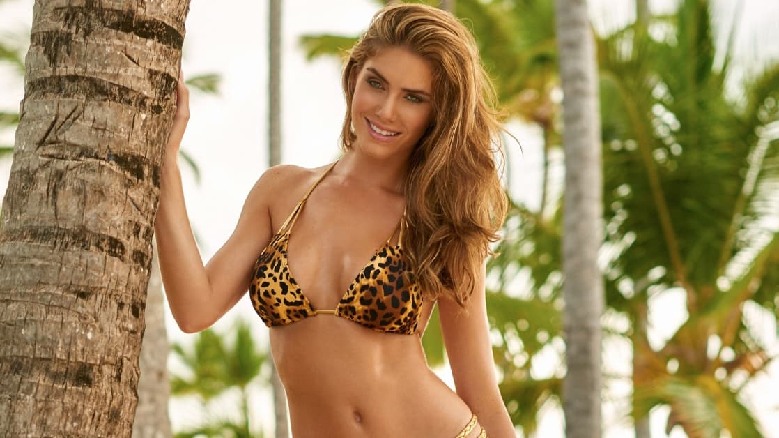 Pictures of Brittany Oldehoff full HD