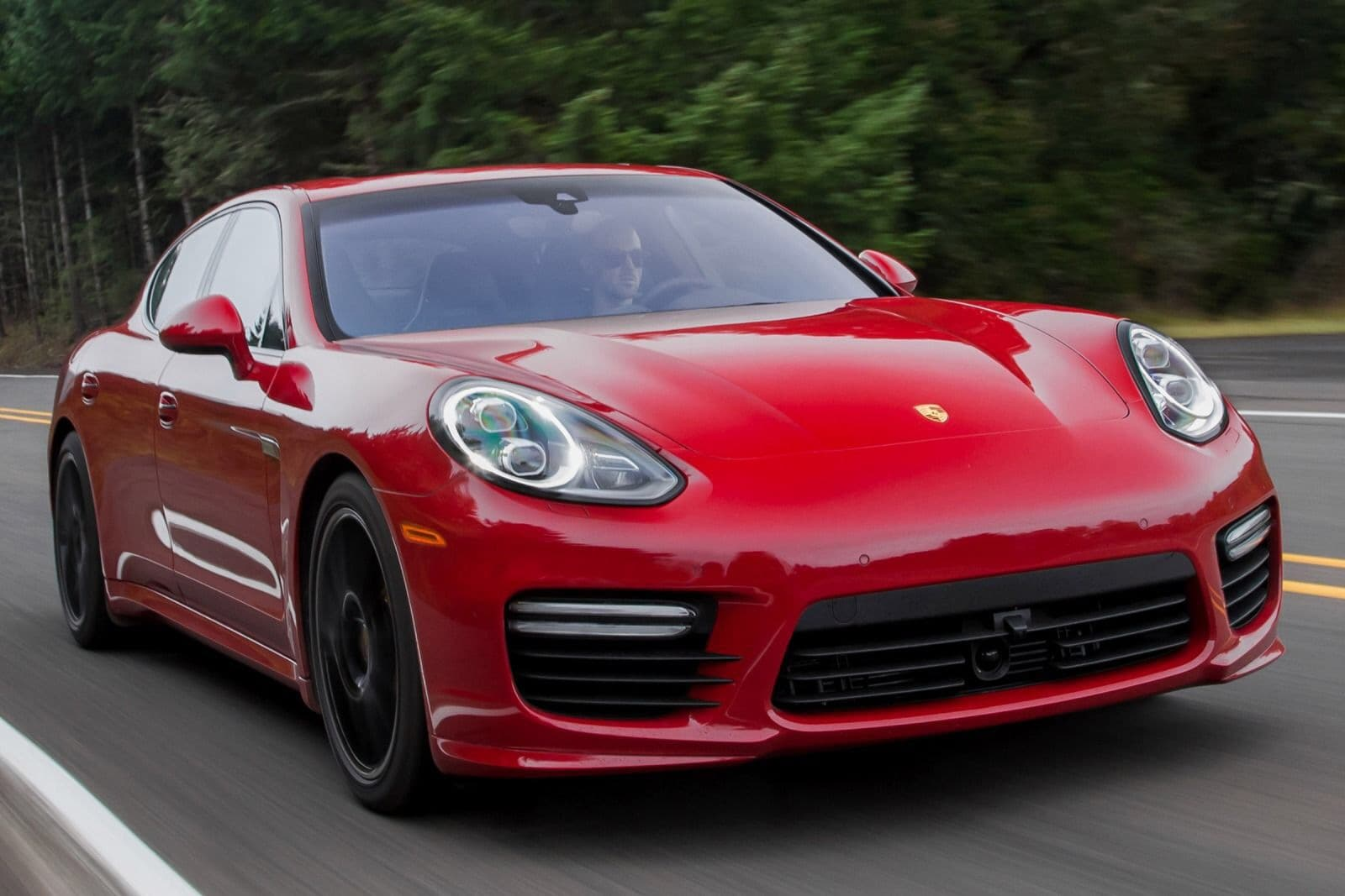 porsche panamera turbo s executive with Porsche Panamera Turbo S 2017 on Panamera additionally 2017 Porsche Panamera Turbo First Drive Review besides 2018 Porsche Panamera Wagon Spy furthermore Porsche Panamera Flagship Costs 200000 As Standard Is It Worth It 115868 likewise 5048.