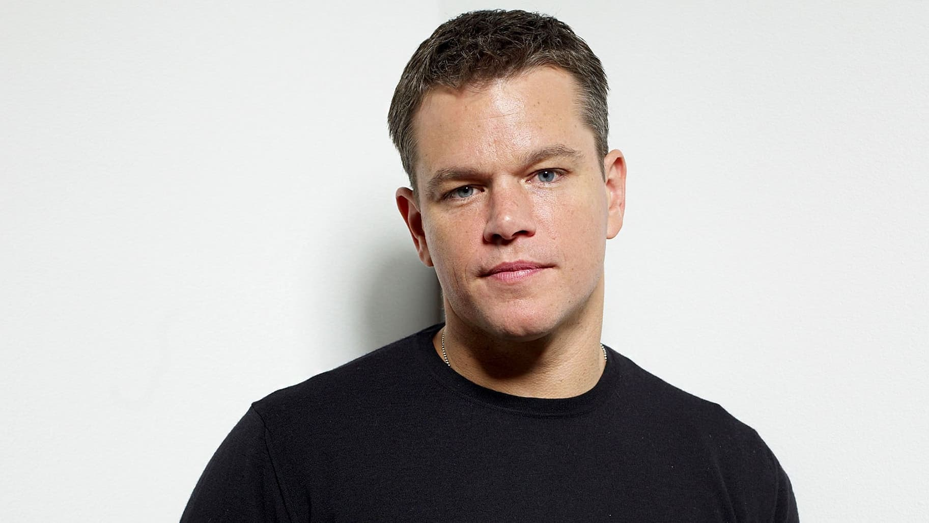 20 matt damon hd wallpapers free download for desktop for Matt damon young