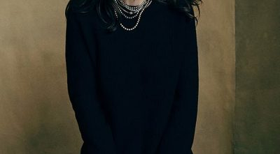 Winona Ryder iPhone wallpaper