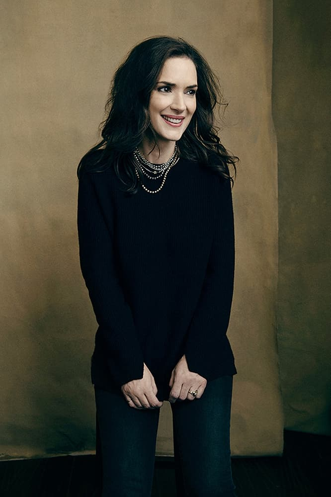 wallpaper winona ryder high - photo #19