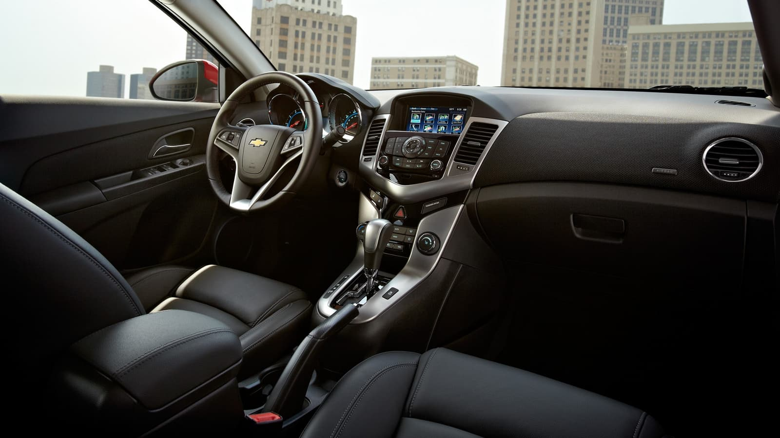 30 chevrolet cruze wallpapers hd high quality free download. Black Bedroom Furniture Sets. Home Design Ideas