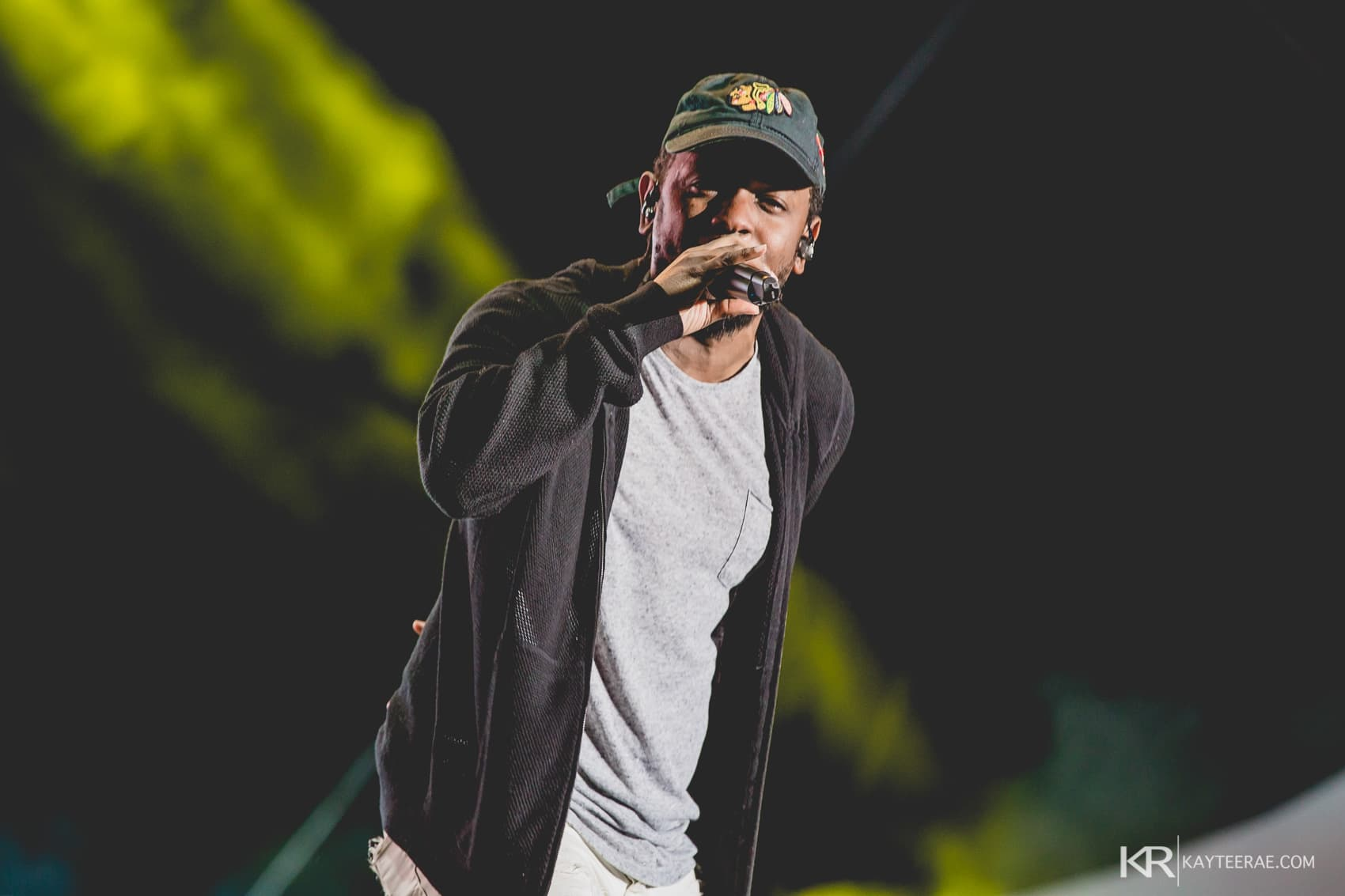 Kendrick Lamar Wallpaper on Hd Technology For Cars