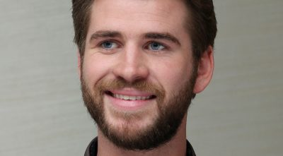 pictures of Liam Hemsworth beard full HD