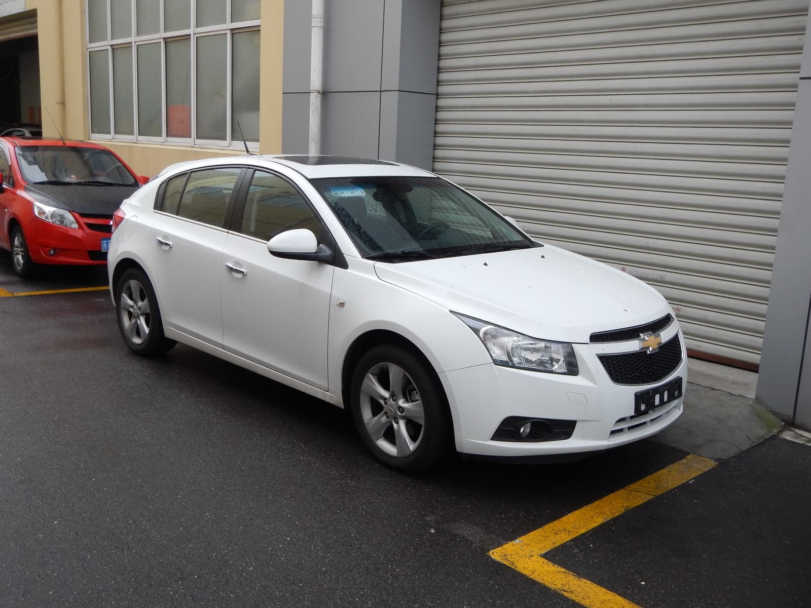 and cruze buy manual specs chevrolet prices sedan