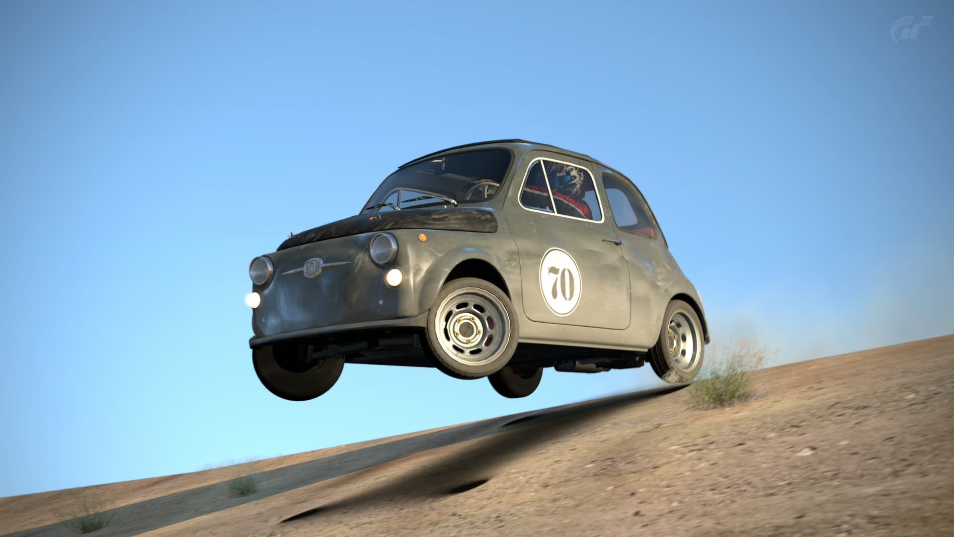 30 Fiat 500 Hd Wallpapers For Desktop Free Download