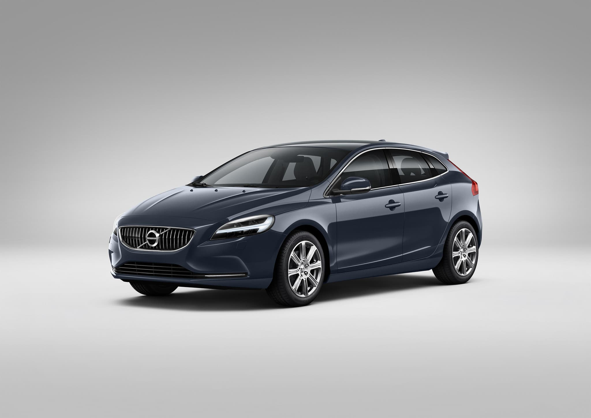 20 volvo v40 wallpapers pictures and images for desktop. Black Bedroom Furniture Sets. Home Design Ideas