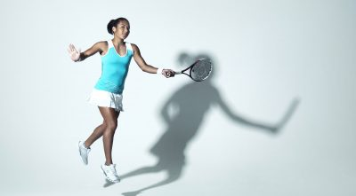 Heather Watson images HD