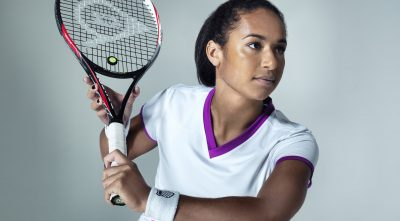 Tennis Player Heather Watson photos HD