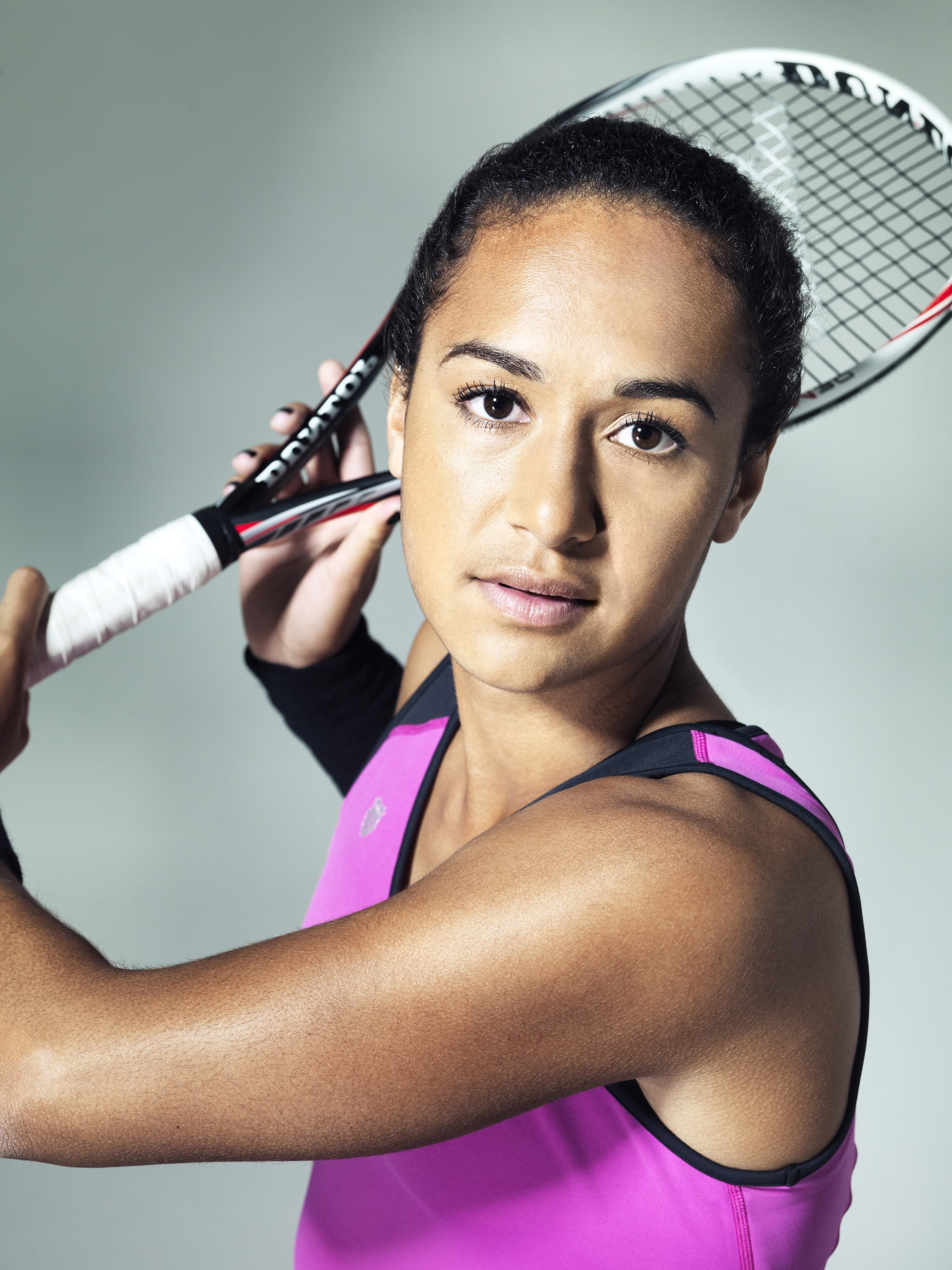 10+ Tennis player Heather Watson images, wallpapers, High ...