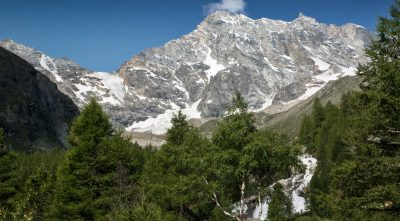 Switzerland, - mountain Weisshorn images