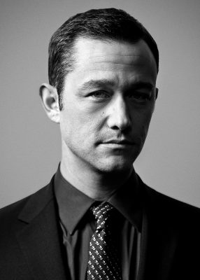 Joseph Gordon Levitt for iPhone