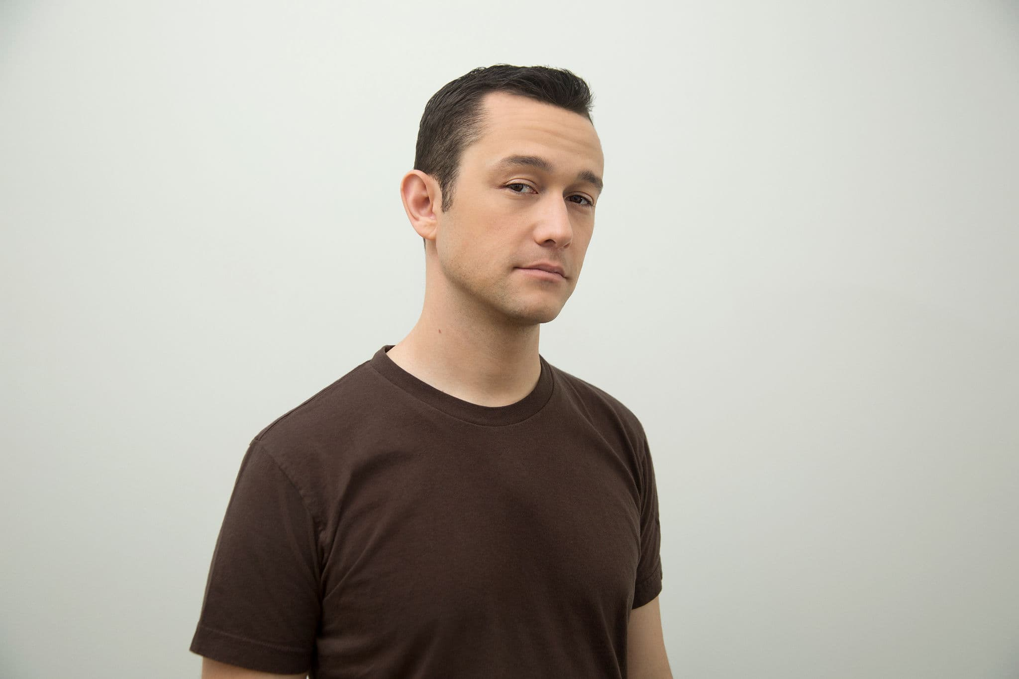Joseph Gordon Levitt is American actor