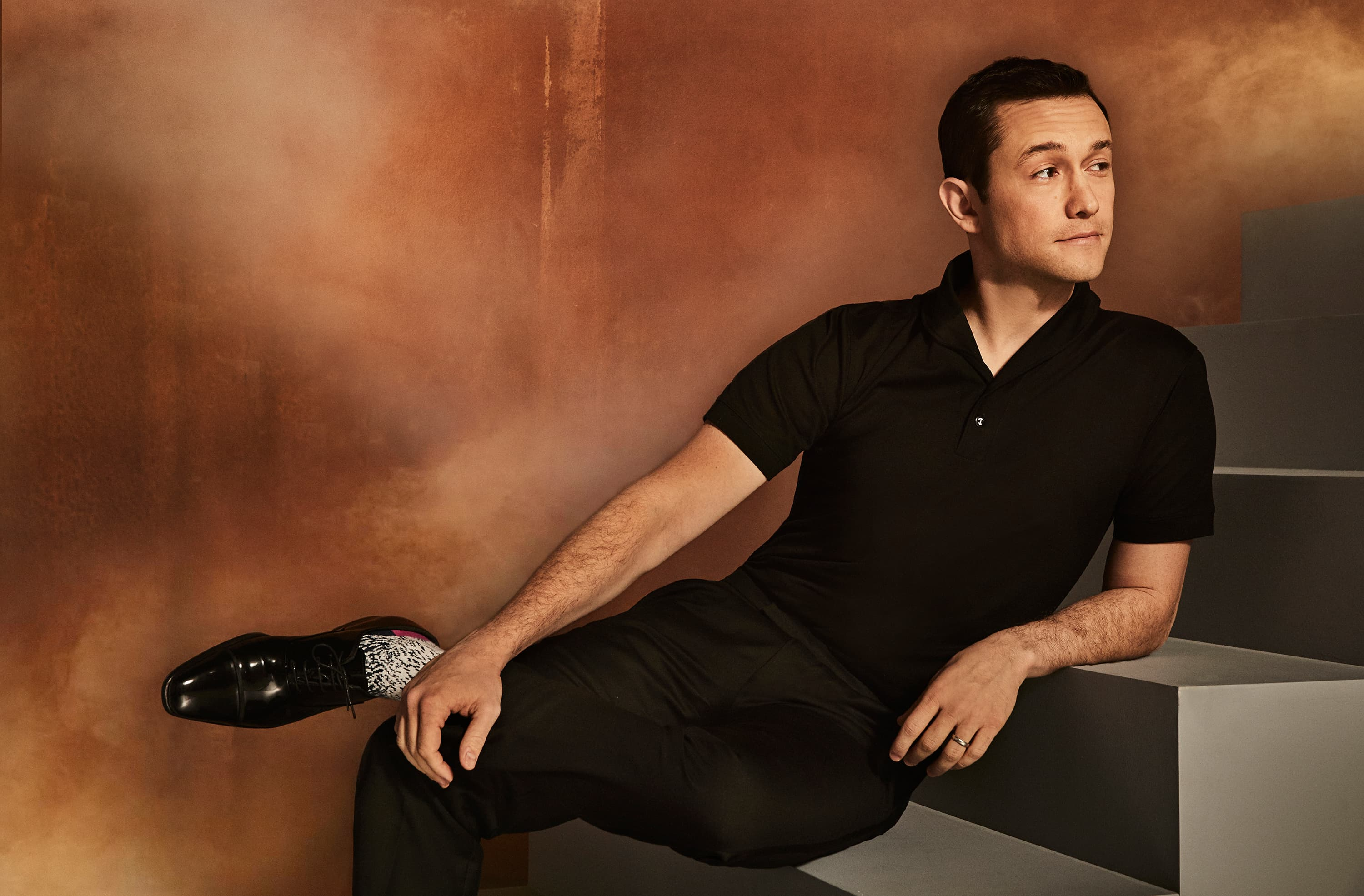 Joseph Gordon Levitt wallpaper
