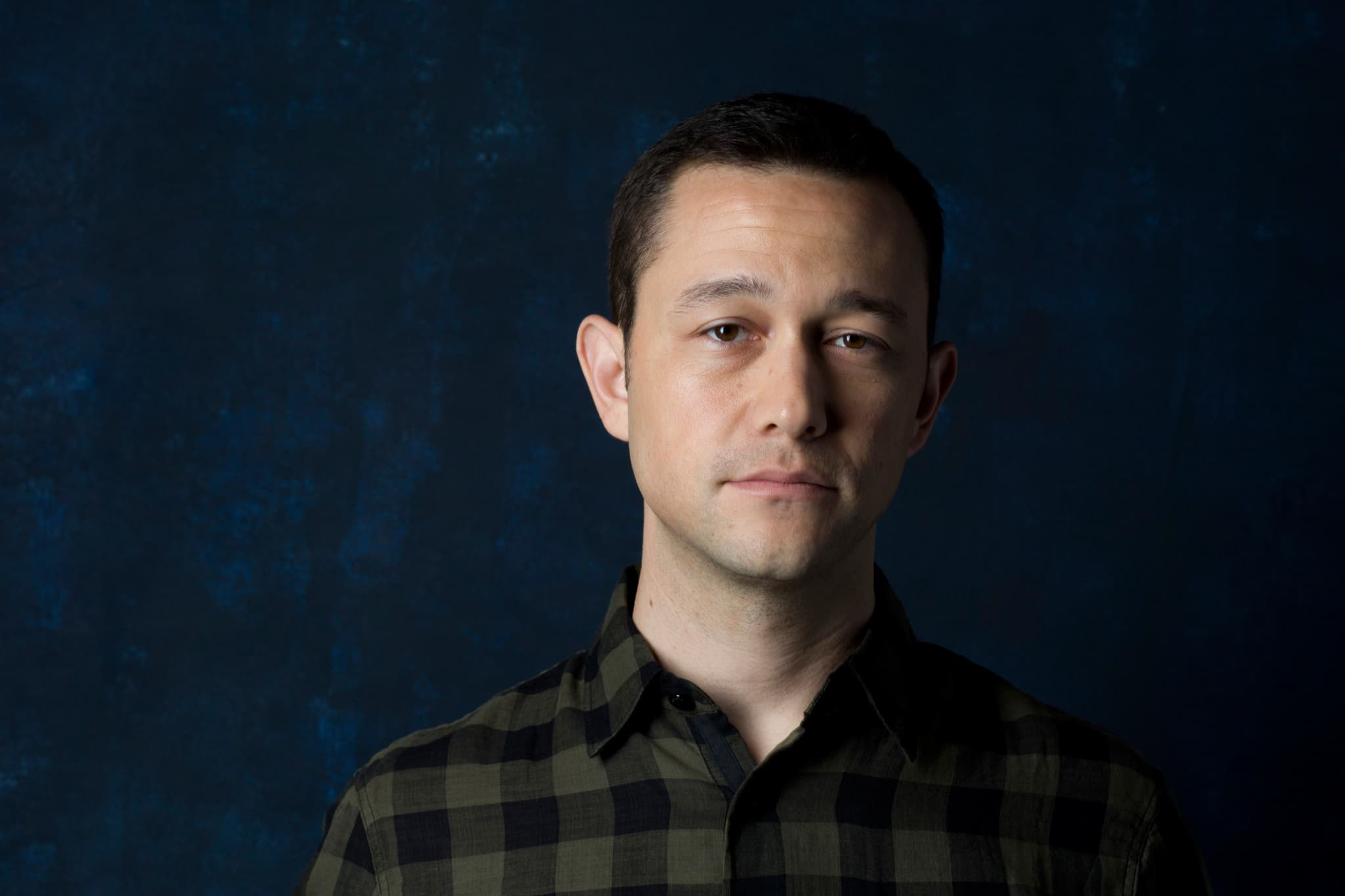 wallpaper of Joseph Gordon Levitt for computer