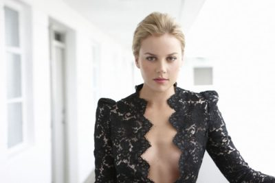 awesome Abbie Cornish
