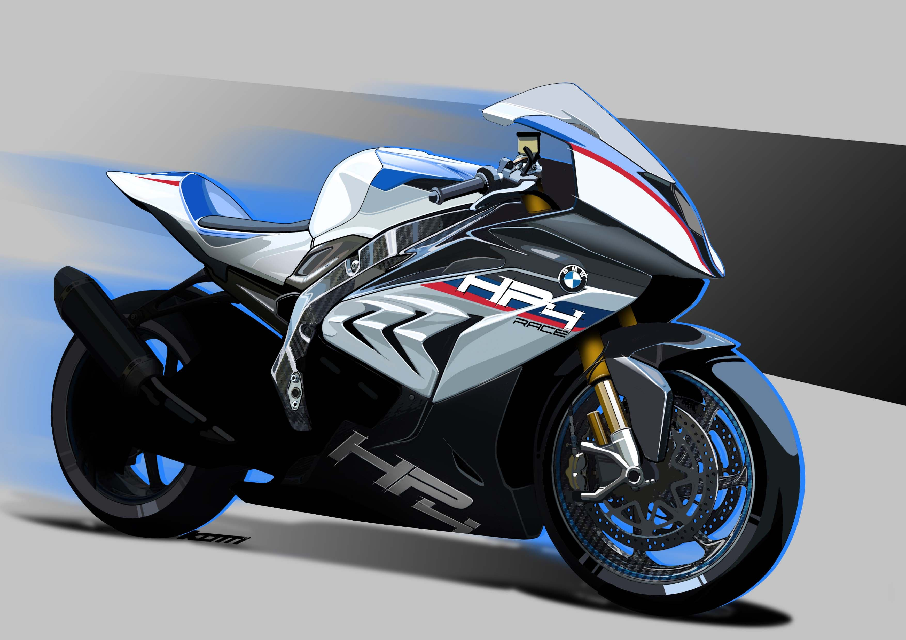 20 bmw hp4 race 2018 hd wallpapers. Black Bedroom Furniture Sets. Home Design Ideas