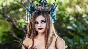 India Eisley HD pic