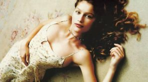 wonderful Laetitia Casta