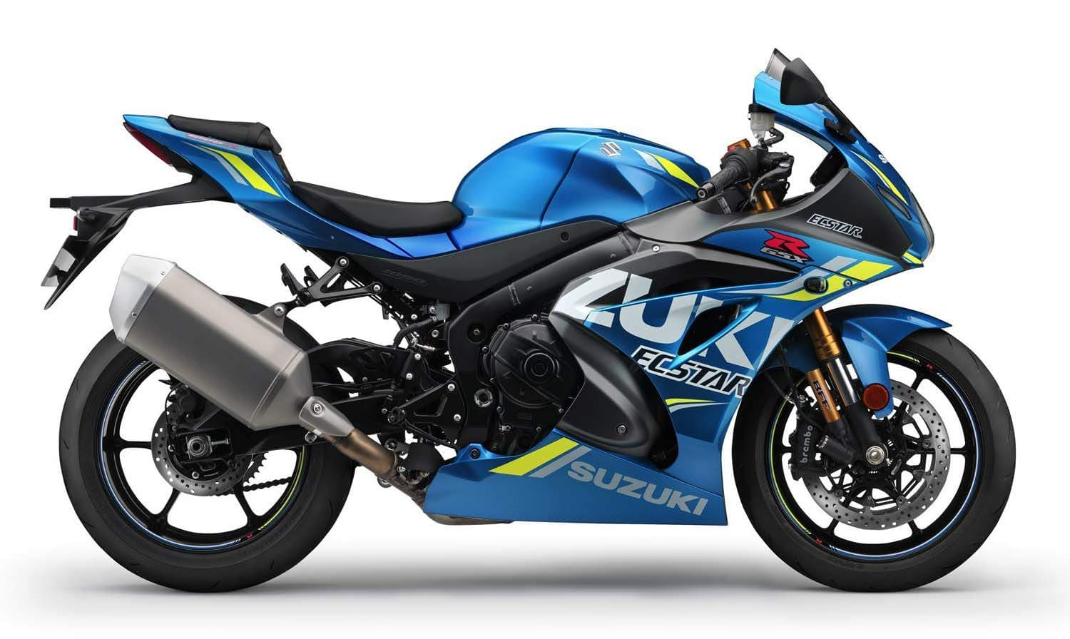 13 Suzuki Gsx R1000r 2018 Wallpapers Hd