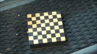 04 small chess