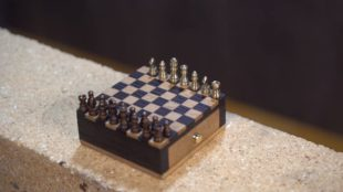 05 small chess