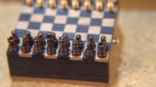 06 small chess