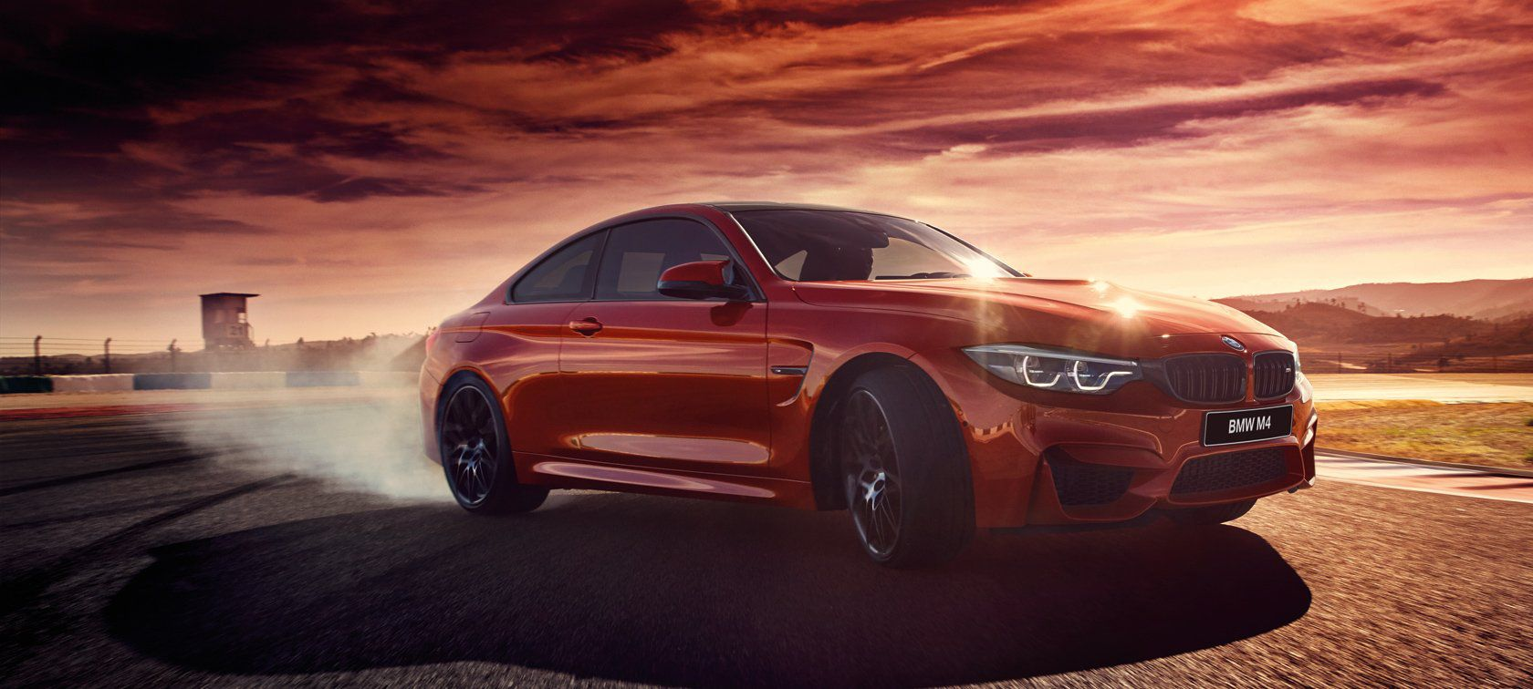 21 Bmw M4 Wallpapers And Images In Hd