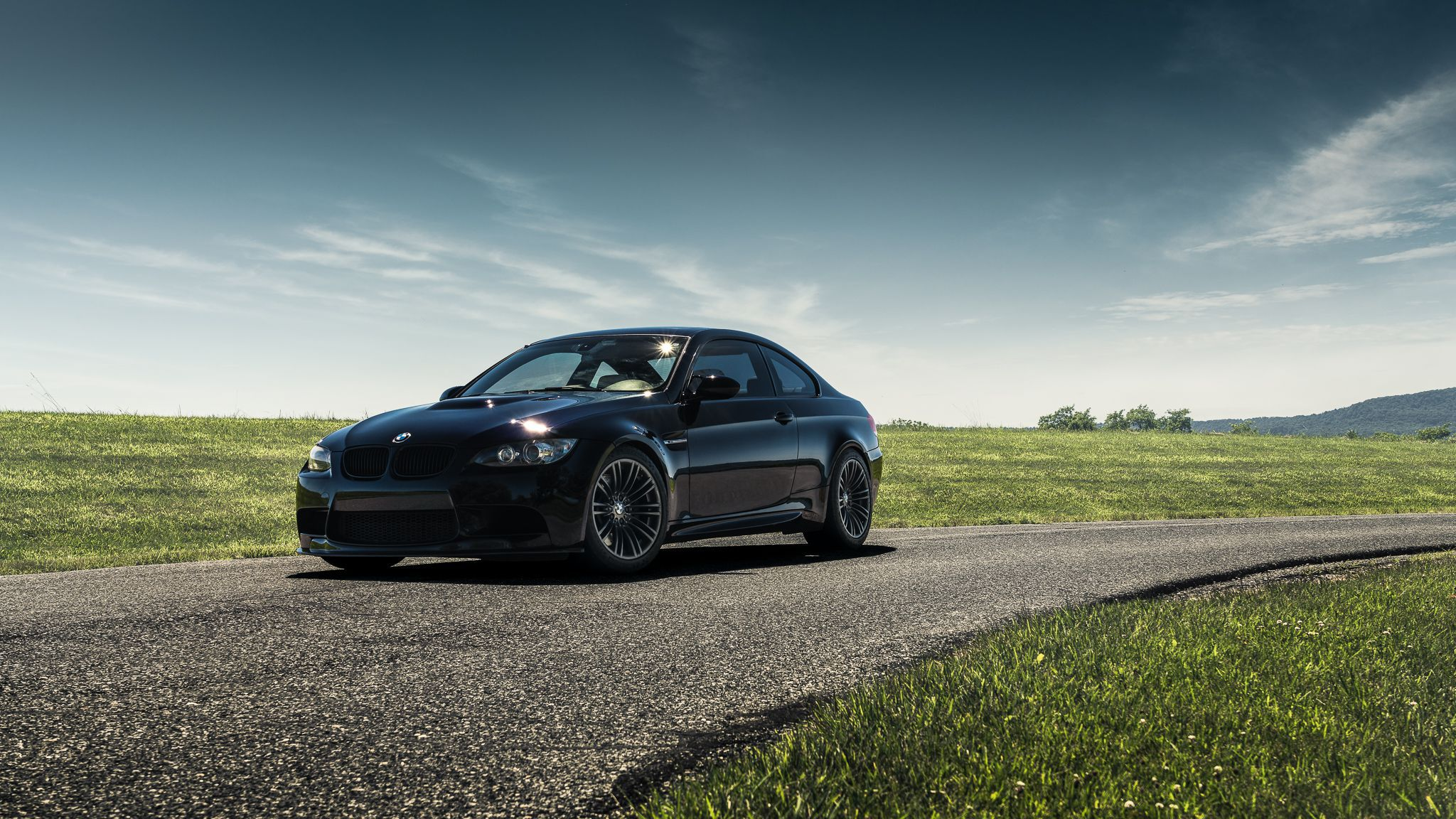 17 images about BMW M3 E92 (Coupe)
