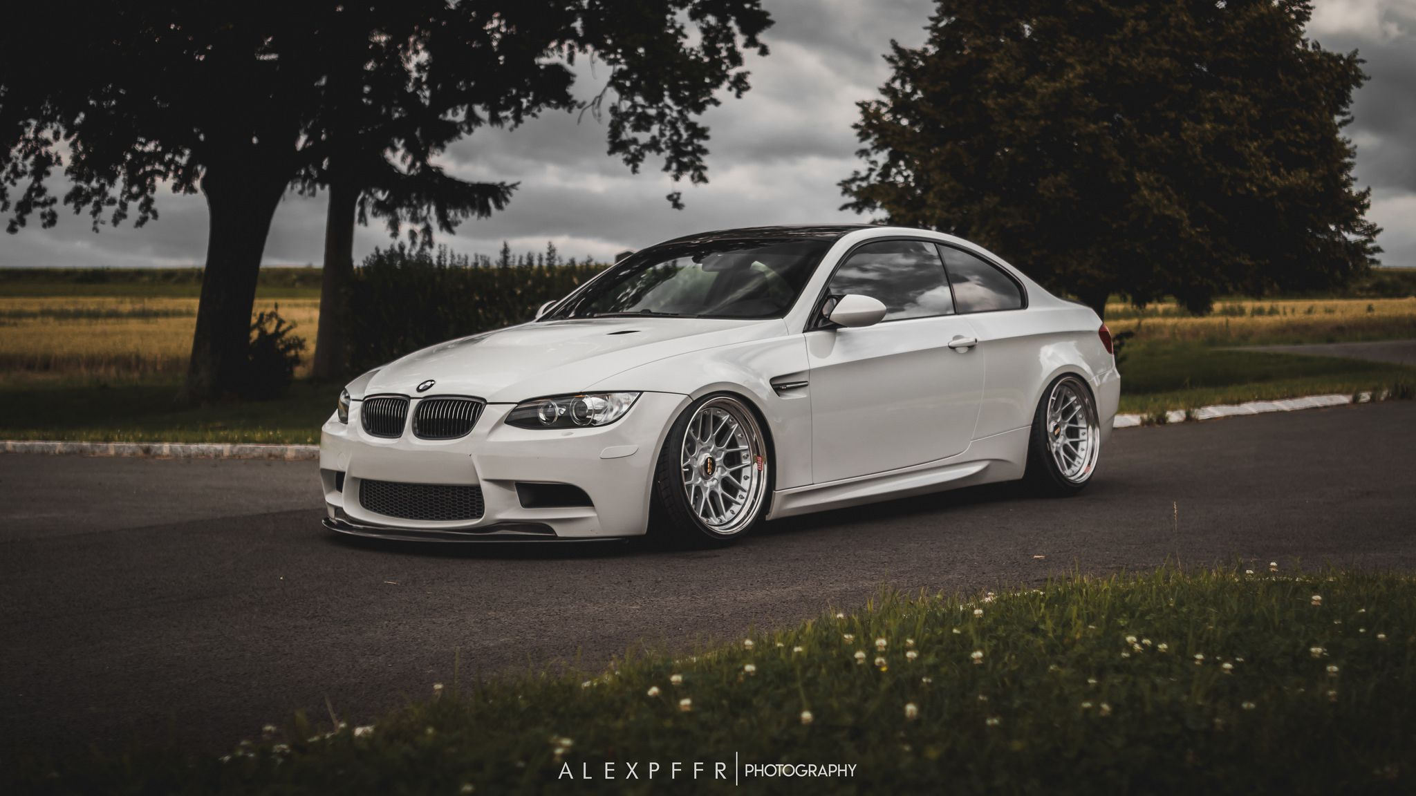 Mercedes Benz Coupe >> 17 images about BMW M3 E92